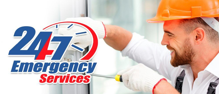 24 hour Commercial Locksmith richmond-hill