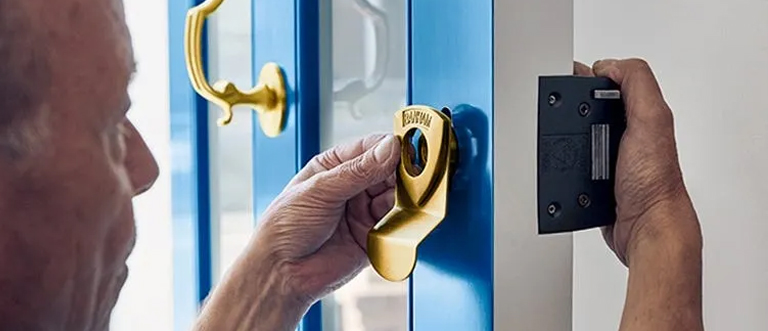 Richmond Hill Cheap Locksmith