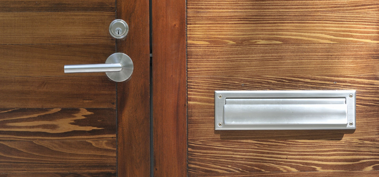 Electric Front Door Lock Repair Richvale