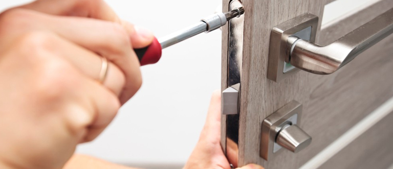 Emergency Door Lock Repair Dollar
